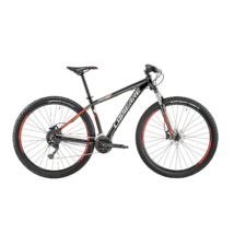 Lapierre Edge 229 2019 Férfi Mountain Bike