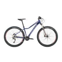 Lapierre Edge 327 W 2019 női Mountain Bike
