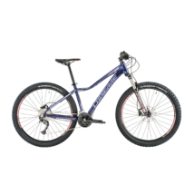 Lapierre Edge 327 W 2019 Női Mountain Bike