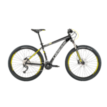 Lapierre Edge 327 2019 férfi Mountain Bike