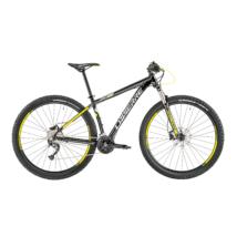 Lapierre Edge 329 2019 Férfi Mountain Bike