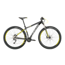 Lapierre Edge 329 2019 Férfi Mountain Bike