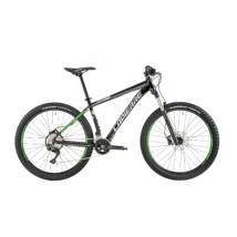 Lapierre Edge 527 2019 Férfi Mountain Bike