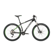 Lapierre Edge 527 2019 férfi Mountain Bike