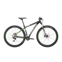 Lapierre Edge 529 2019 férfi Mountain Bike