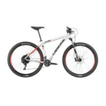 Lapierre Edge 729 2019 Férfi Mountain Bike