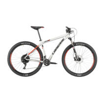 Lapierre Edge 729 2019 Férfi Mountain Bike