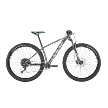 Lapierre ProRace 229 W 2019 női Mountain Bike