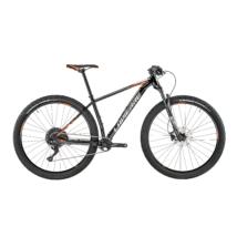 Lapierre Prorace 229 2019 Férfi Mountain Bike