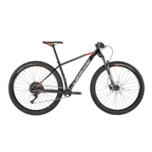 Lapierre Prorace 229 2019 Férfi Mountain Bike