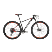 Lapierre Prorace 429 2019 Férfi Mountain Bike