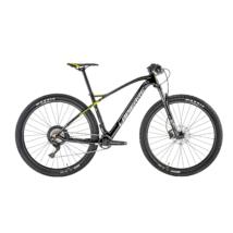 Lapierre Prorace Sat 529 2019 Férfi Mountain Bike