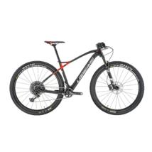 Lapierre ProRace SAT 729 2019 férfi Mountain Bike