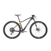 Lapierre Prorace Sl Sat 829 2019 Férfi Mountain Bike