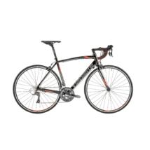 Lapierre Audacio 100 TP 2019 férfi Országúti Kerékpár
