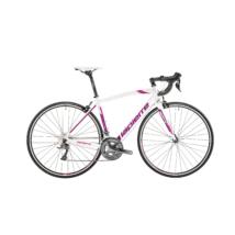 Lapierre Audacio 100 W CP 2019 női Országúti Kerékpár