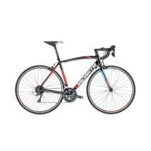 Lapierre Audacio 200 Cp Fdj 2019 Férfi Országúti Kerékpár