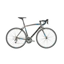 Lapierre Audacio 300 Cp 2019 Férfi Országúti Kerékpár