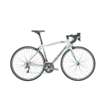Lapierre Audacio 300 W Cp 2019 Női Országúti Kerékpár