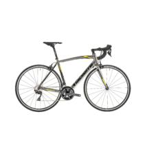 Lapierre Audacio 500 Cp 2019 Férfi Országúti Kerékpár