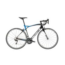 Lapierre Pulsium Sl 500 Cp 2019 Férfi Országúti Kerékpár