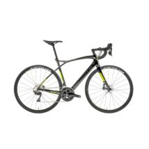 Lapierre Pulsium Sl 500 Disc Cp 2019 Férfi Országúti Kerékpár