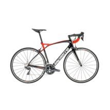 Lapierre Pulsium Sl 600 Cp 2019 Férfi Országúti Kerékpár
