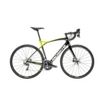 Lapierre Pulsium Sl 600 Disc Cp 2019 Férfi Országúti Kerékpár