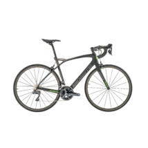 Lapierre Pulsium Sl 700 Cp 2019 Férfi Országúti Kerékpár