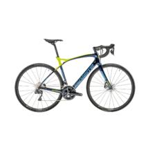 Lapierre Pulsium Sl 700 Cp Groupama/Fdj 2019 Férfi Országúti Kerékpár