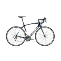 Lapierre Sensium 300 CP 2019 férfi Országúti Kerékpár