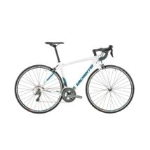 Lapierre Sensium 300 W Cp 2019 Női Országúti Kerékpár