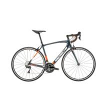 Lapierre Sensium 500 CP 2019 férfi Országúti Kerékpár