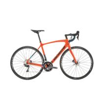 Lapierre Sensium 500 Disc Cp 2019 Férfi Országúti Kerékpár