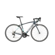 Lapierre Sensium 500 W CP 2019 női Országúti Kerékpár