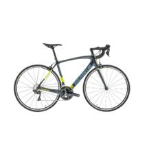 Lapierre Sensium 600 CP 2019 férfi Országúti Kerékpár