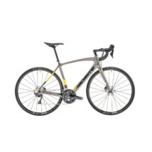 Lapierre Sensium 600 Disc Cp 2019 Férfi Országúti Kerékpár