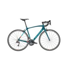 Lapeirre Sensium 700 Cp 2019 Férfi Országúti Kerékpár