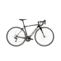 Lapierre Xelius Sl 500 W Cp 2019 Női Országúti Kerékpár