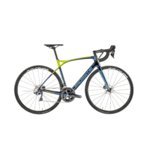 Lapierre Xelius Sl 600 Disc Mc 2019 Férfi Országúti Kerékpár