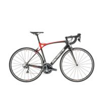 Lapierre Xelius Sl 600 Mc 2019 Férfi Országúti Kerékpár