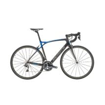 Lapierre Xelius Sl 700 Cp 2019 Férfi Országúti Kerékpár