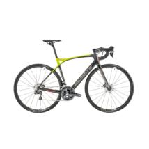 Lapierre Xelius Sl 700 Disc Cp 2019 Férfi Országúti Kerékpár