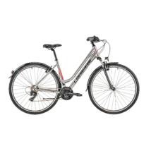 Lapierre Trekking 100 W 2019 női Trekking Kerékpár