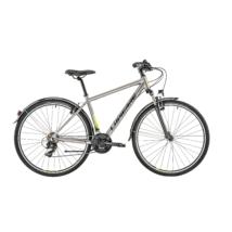 Lapierre Trekking 100 2019 Férfi Trekking Kerékpár