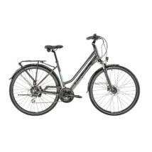 Lapierre Trekking 200 W 2019 Női Trekking Kerékpár