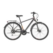 Lapierre Trekking 200 2019 Férfi Trekking Kerékpár