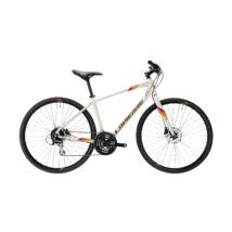 Lapierre Shaper 200 Disc 2020 férfi Cross Kerékpár