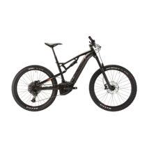 Lapierre Overvolt AM 4.5 2020 férfi E-bike