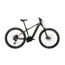 Lapierre Overvolt HT 9.5 W 2020 női E-bike